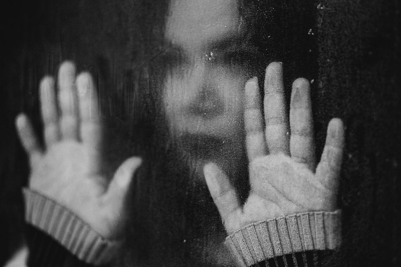 Attacchi di ansia