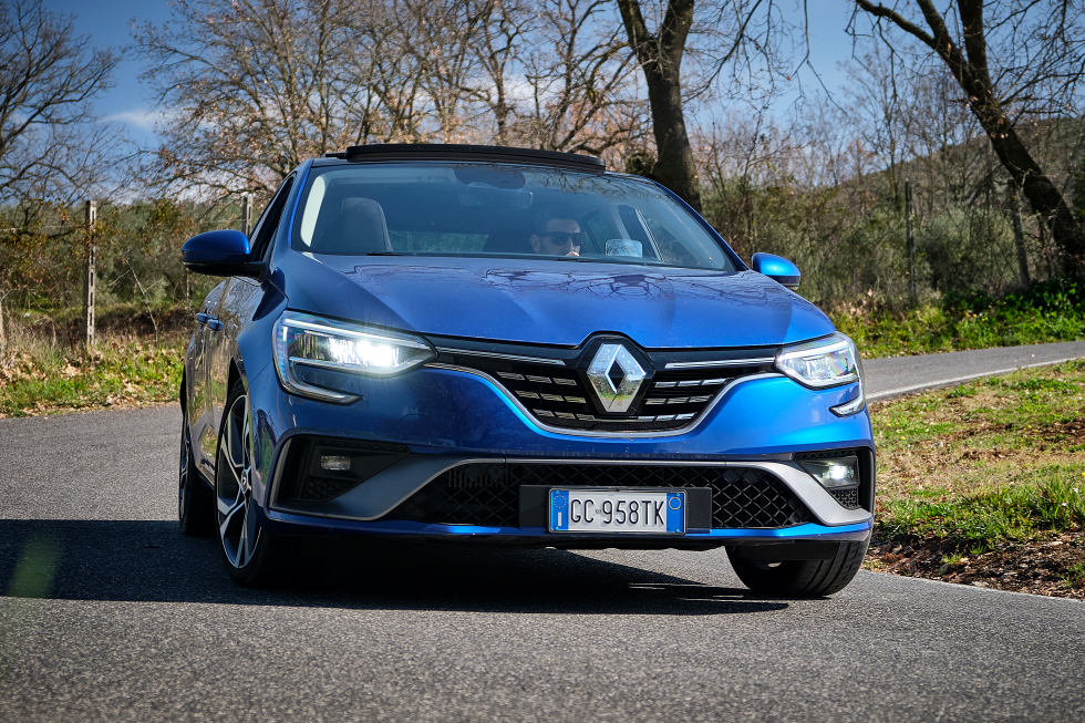 Auto nuove e usate in Toscana